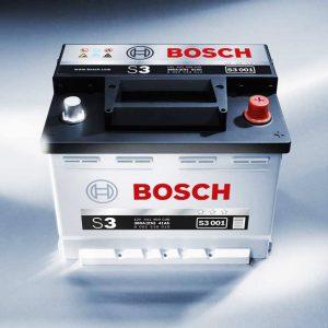 americanintertrading-bosch-6