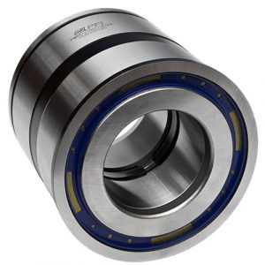 wheel_bearings